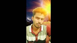 Mubarak Eid Mubarak _ Badshah - The Don _ Jeet _ copy song