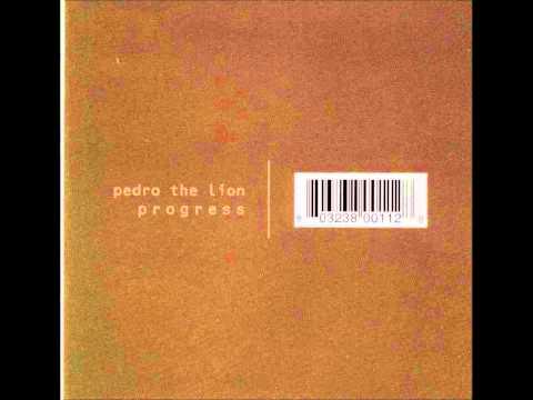 Pedro The Lion - April 6, 2039 mp3