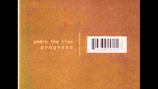 Watch Pedro The Lion April 6 2039 video