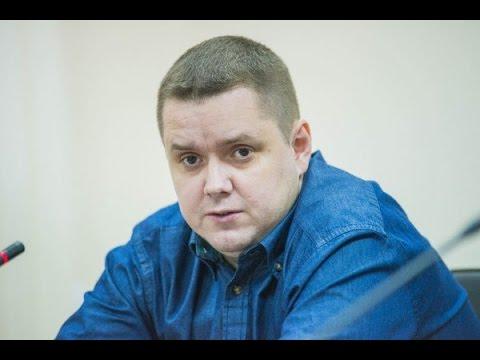 Ликсутов предложил увязать размер штрафа за нарушение ПДД с ценой авто