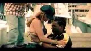 Don Omar Feat. Daddy Yankee Afuego.mp3