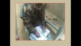 Baghpat cop suspended after video of him demanding bribe goes viral