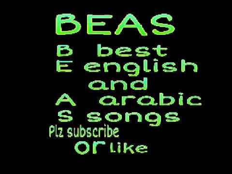 Best Song Ever 1D Download Mp3 In Description