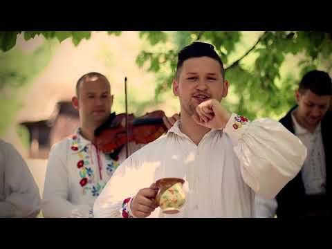 ADELIN ROMAN - TINERETEA-I MANDRA FLOARE [OFICIAL VIDEO HD]