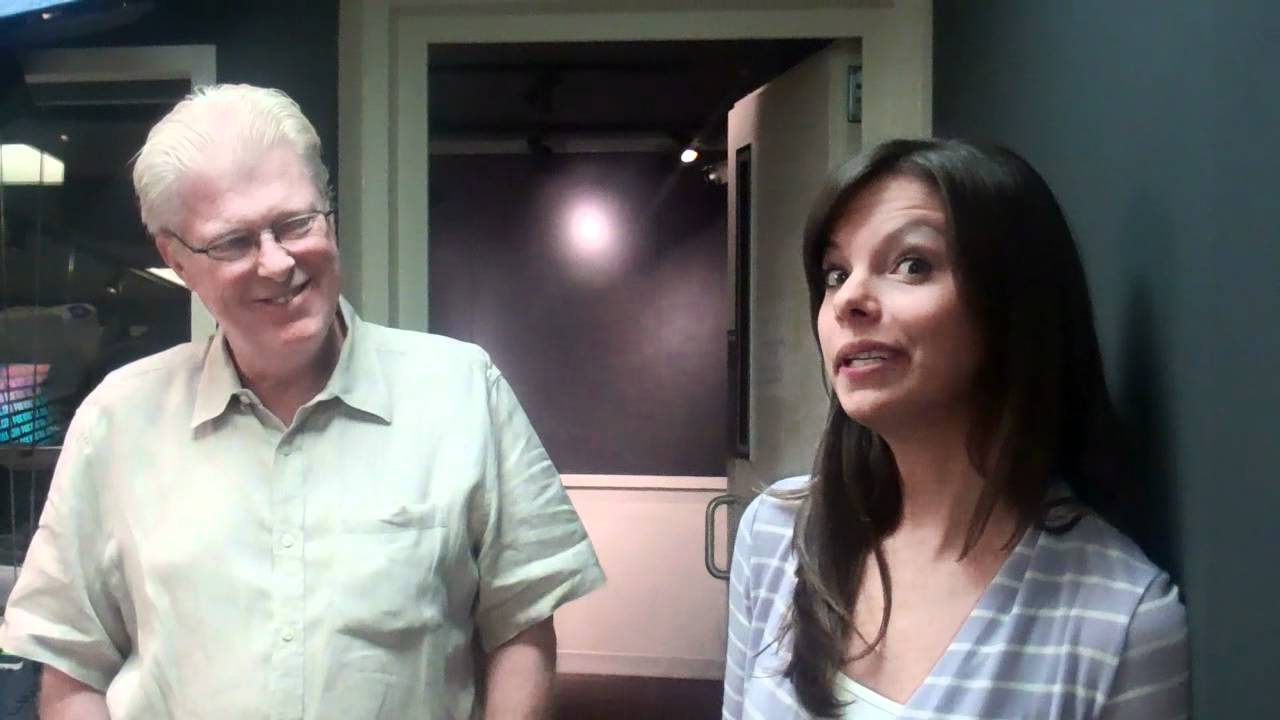Coming Up On the John Gibson Radio Show 06/21/11 - YouTube