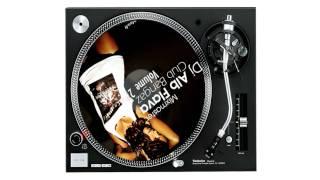 CLUB BANGAZ 2 - 02 - Mahallen e Boj (DJ Alb Flava)