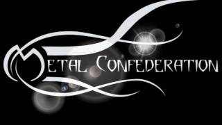 Metal Confederation Fest pt.7