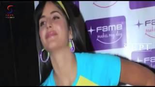 Katrina Kaif Caught Pantyless Again   Naughty Cameraman SV