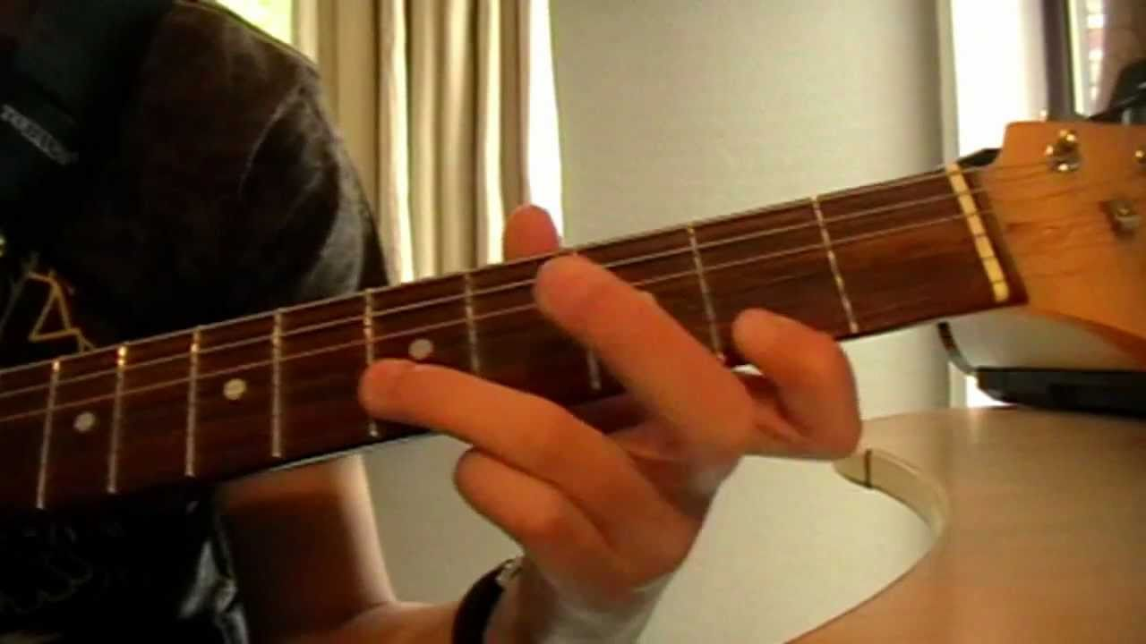 Iyaz replay guitar lesson youtube iyaz replay guitar lesson hexwebz Image collections