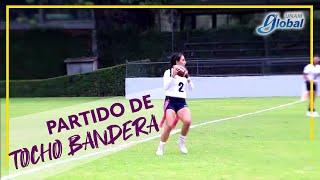 Tocho Bandera en la UNAM- UNAM Global thumbnail