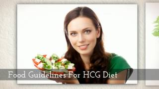 HCG Shots for Weight Loss in Chicago, IL 60169 | Call Now 847-884-7379 | Chicago Weight Loss Clinic