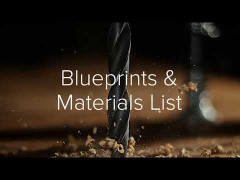 Woodworking Tools in Vancouver Washington