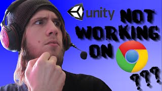 Enable Unity on Chrome (May 2015) (Patched)