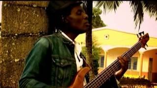 Jack SELE - Wondja wondja: Mulatako
