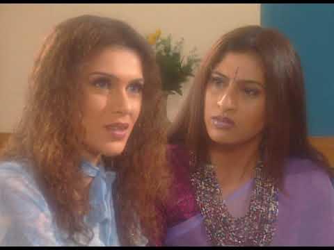 Aa Gale Lag Jaa Web Series   Best Scene   Ep - 34   Classic Hindi Tv Serial   Zee Tv
