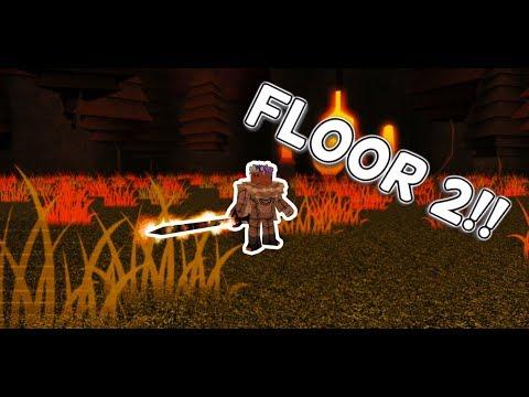 Gamingcraft minecraft and more doovi for Floor 5 boss swordburst 2