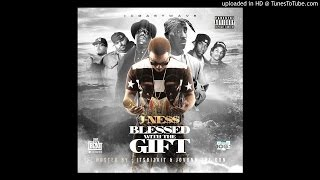 05-J-Ness-Bad Energy Yo Gotti Errrybody Remix