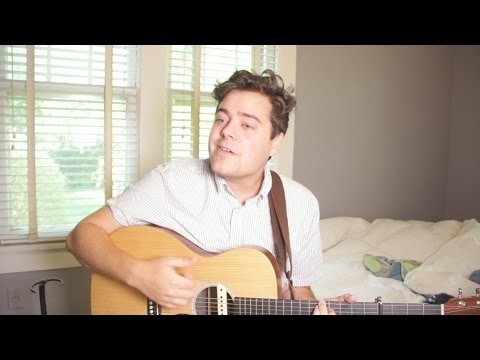 You're In My Head - Rusty Clanton (original)