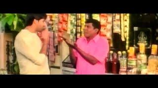 Vadivelu Comedy Scenes # சிரித்து சிரித்து வயிறு புண்ணானால் நாங்கள் பொறுப்பல்ல # Tamil Comedy Scenes