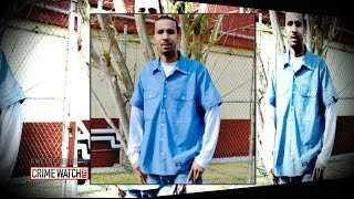 Investigation: Murder Conviction of Rapper Mac Phipps (Pt 2) - Crime Watch Daily with Chris Hansen