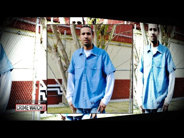 Investigation: Murder Conviction of Rapper Mac Phipps (Pt 2)