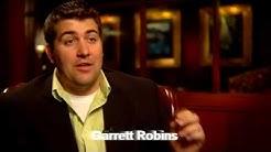 Garrett Robins Licks Russell Brunson