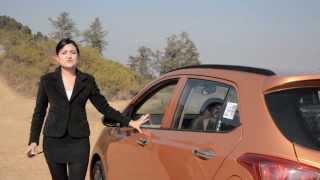 Hyandai Grand i10 Asta Review