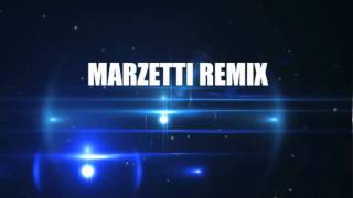 No More Games - Marzetti Remix - Audio Planet Recordings