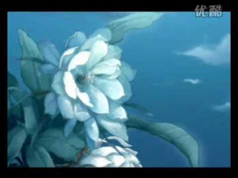 manga chinois-chinese cartoon【yun duan de ri zi】 预告片
