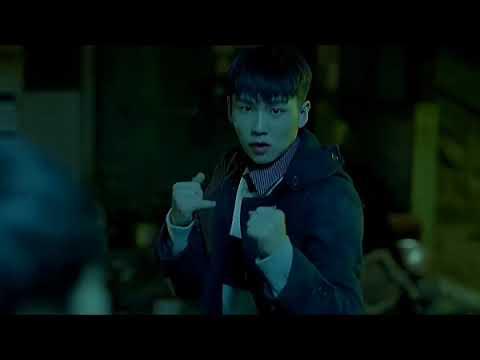 Jung Ilhoon(정일훈) - Tell Me (feat. Hyunsik Of BTOB) MV