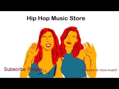 Hip hop radio - beats to relax/study