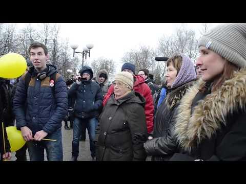 GISMETEO: погода в Кемерово сегодня ― прогноз погоды на
