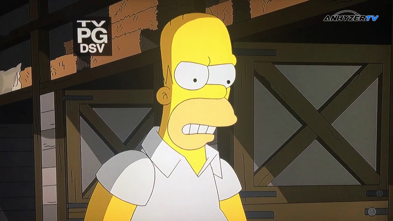 Sex Naked Pictures Of The Simpsons Photos