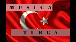 Mi Top de canciones y temas de novelas Turcas, parte #3