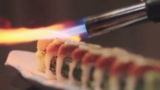 Miele Dubai Restaurant Week - Foodie Meet Fine Dining - Visit Dubai