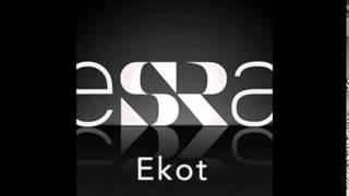 Ekonyheter - 1986-03-09.