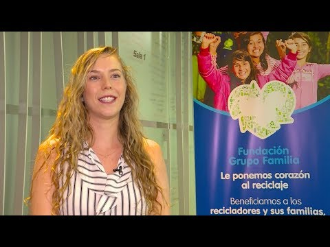 Internship in Latin America - Engineering Testimonial - Madison's Experience