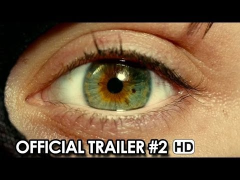 i origins trailer