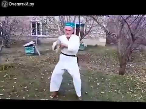 Боевые нунчаки из дерева на верёвке: где купить в Украине - YouTube