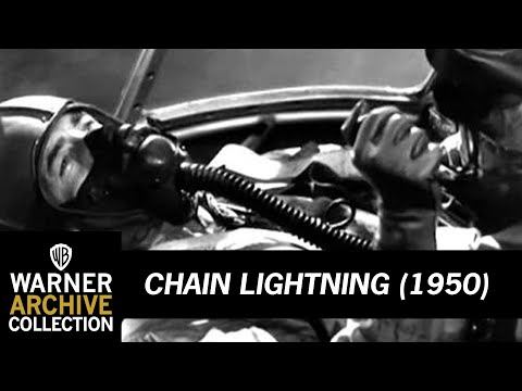 Chain Lightning (Preview Clip)