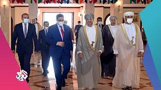 اليمن.. كيف استقبل الشارع اليمني جهود الوساطة العمانية؟ | أخبار العربي