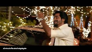Remo awesome love proposal scene