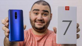 OnePlus 7 Pro | تجربة اول يوم