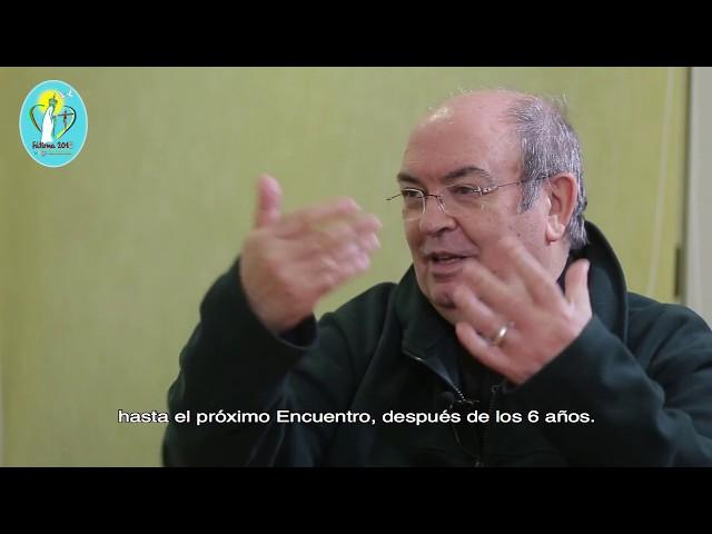 020 CONVERSACIÓN Pe. JACINTO FARIAS_ ES
