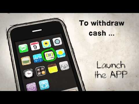 Plainpay To Withdraw Cash Without Using Debit Card