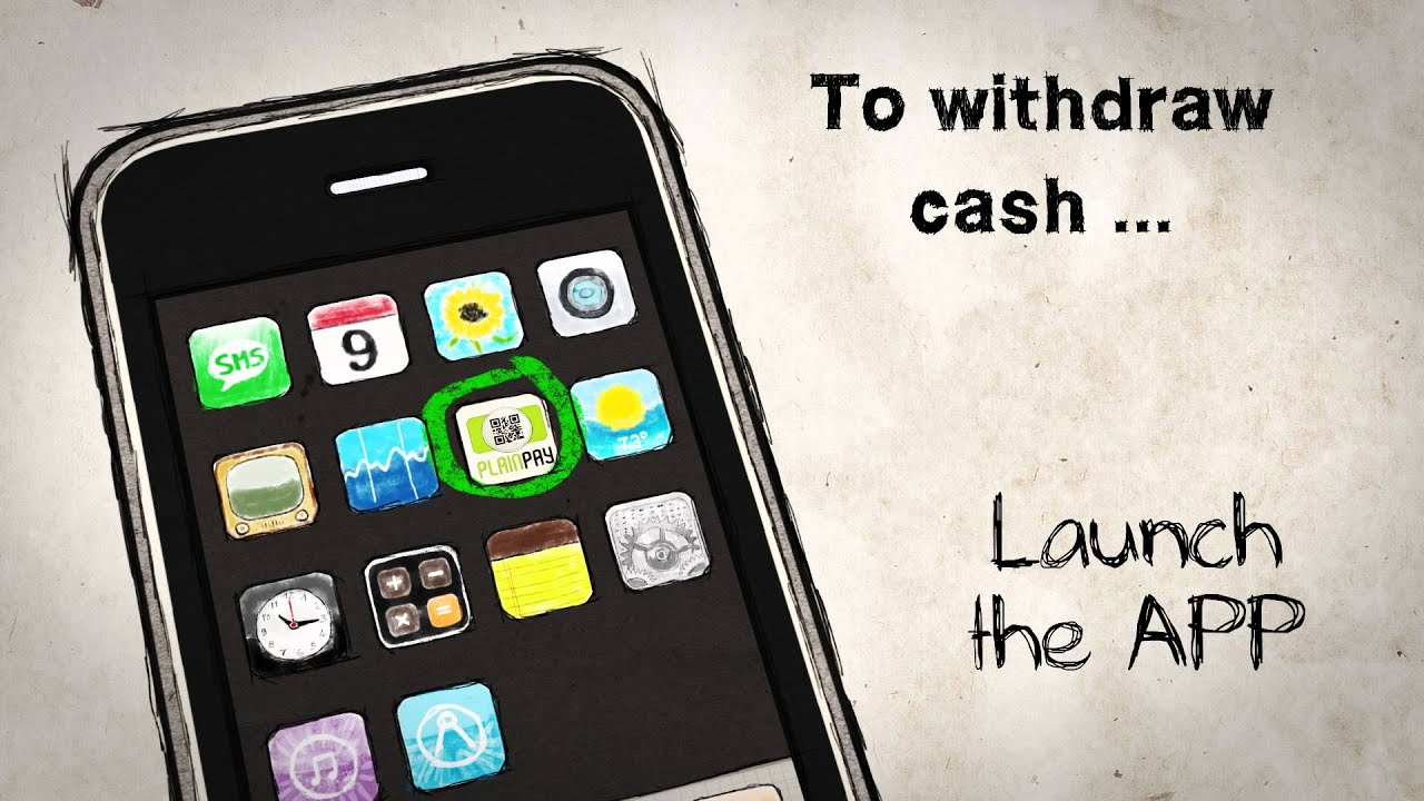 What if you cant repay a payday loan photo 5