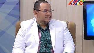 Webinar ini merupakan rangkaian HUT 101 RSCM. Narasumber: 1. dr. Ceva Wicaksono Pitoyo, SpPD-KP, KIC.