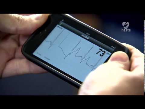 alivecor-iphone-app-taking-your-own-ecg-on-a-smartphone
