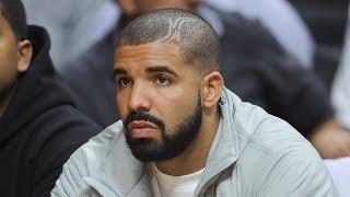 Drake RESPONDS To Controversial Black Face Photos