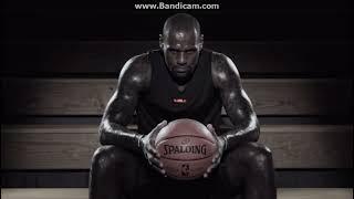 NBA2k14 kuroko no basket mod installation